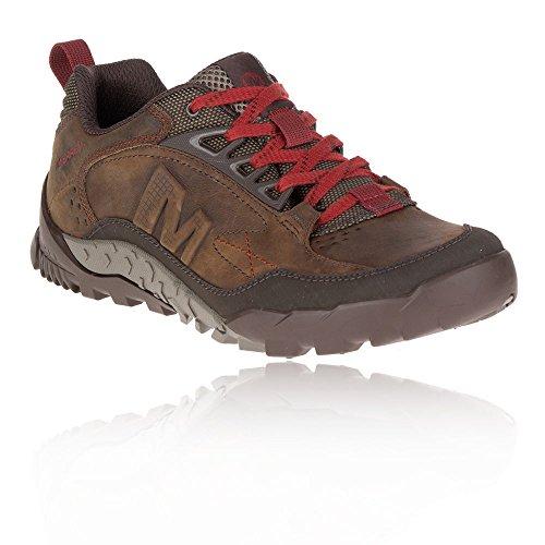 Merrell Annex Trak Low, Chaussures de Randonnée Basses Homme