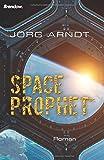 Space Prophet: Roman
