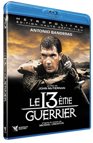 le-13eme-guerrier-blu-ray
