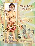 Prince Rama Son of the Solar Dynasty Part 1