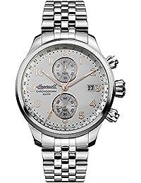 Ingersoll Herren-Armbanduhr I02501