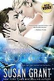Contact: a novel of alien abduction