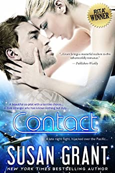 Contact by [Grant, Susan]