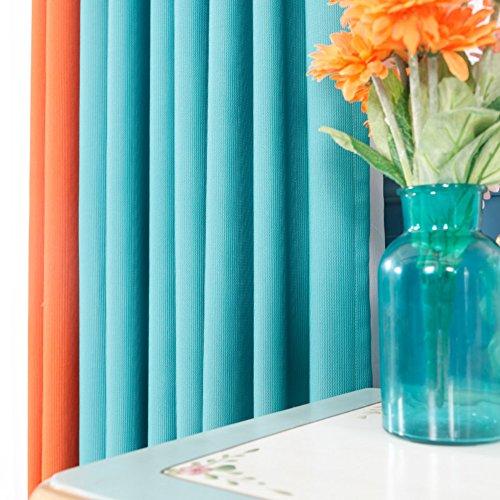 minimaliste-moderne-rideaux-couleur-unie-couture-rideaux-de-chambre-a-coucher-salle-de-sejour-dans-l