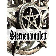 Sternenamulett - Abenteuer bei den Wikingern (Fantasyroman 1)