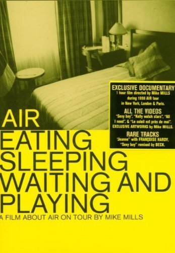 air-eating-sleeping-waiting-and-playing-dvd