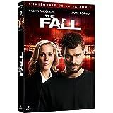 The Fall : L'intégrale de la saison 3