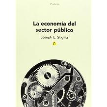 La economía del sector público, 3ª ed.