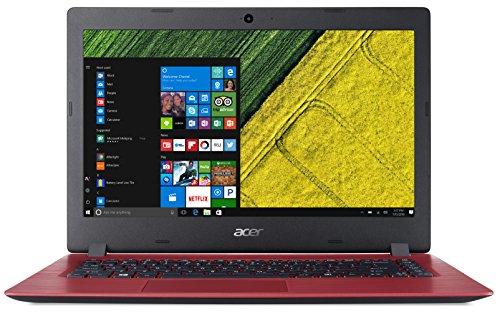 Acer Aspire 1 (NX.GQAEK.001)
