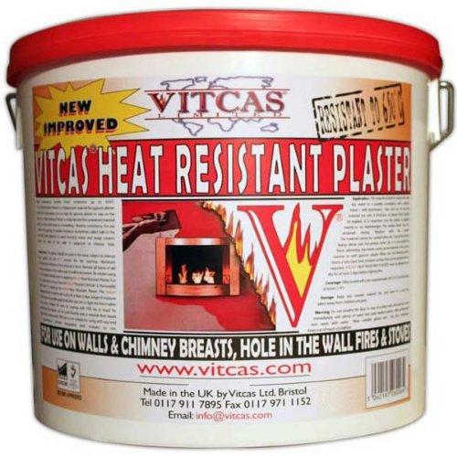heat-resistant-plaster-650-c-high-temperature-smooth-finish