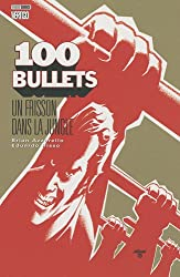 100 Bullets, Tome 9 : Un frisson dans la jungle