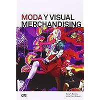 Moda y visual merchandising