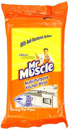 mr-muscle-kitchen-wipes-pack-of-8
