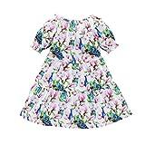 Bollywood Kleid Th Kleider Marco Polo Mädchen Ibizamode Kleider Kleid Kleider T Kleid Blaue Kleider Mädchen Mädchen Kleid Schicke Kleider Mädchen Kleid Schicke Kleider Kleider Kleid Hint Kleider