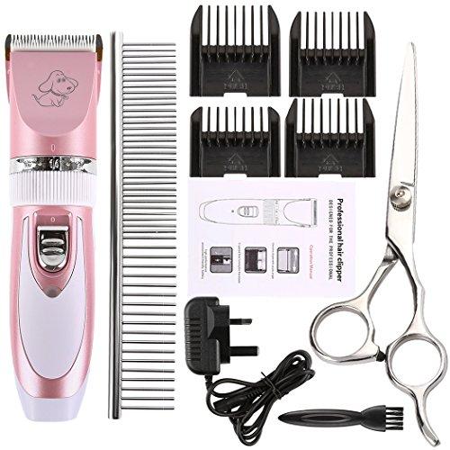 fellpflege-nagelknipser-akemiao-professional-electric-schaf-hund-haar-entferner-rasierer-wiederaufla