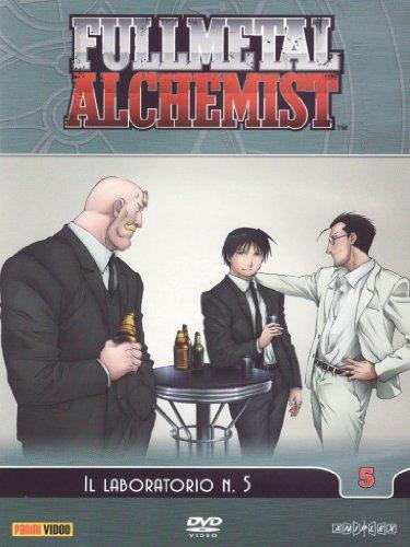 fullmetal-alchemist-05-dvd-italian-import