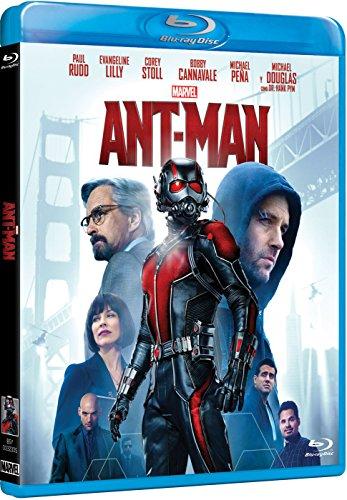 ant-man-blu-ray
