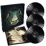 Decades [Vinyl LP] -
