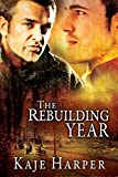 The Rebuilding Year (English Edition)