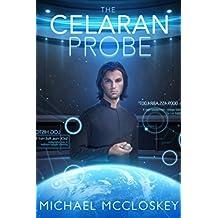The Celaran Probe (Parker Interstellar Travels Book 7)
