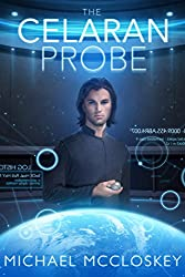 The Celaran Probe (Parker Interstellar Travels Book 7) (English Edition)