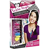 Fashion Angels Feather Fashions Accessories Kit by Fashion Angels