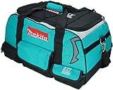 MAKITA 831278-2 Tool Bag for LXT400