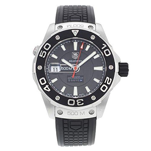 tag-heuer-homme-montre-waj2119ft6015-analogique-automatique-saphir-inrayable