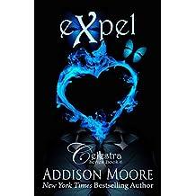Expel (Celestra Series Book 6)