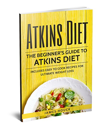 atkins-diet-atkins-diet-cookbook-for-ultimate-weight-loss-includes-quick-and-easy-to-cook-recipes-en