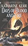 Days Of Blood & Fire (Deverry)