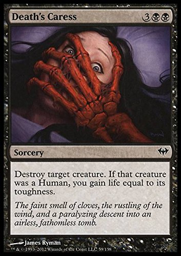 magic-the-gathering-deaths-caress-carezza-della-morte-dark-ascension-foil