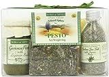 Borgo de Medici Pesto Gift Set 640 g