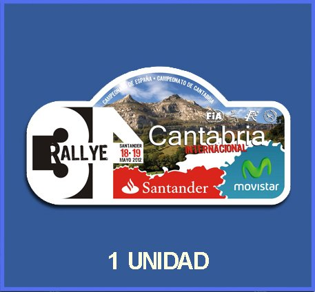 pegatinas-stickers-rally-34-rallye-de-santander-2012-dp506-rallye-aufkleber-decals-autocollants-ades