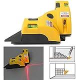 Generic 635Nm Laser Line Projection Squa...