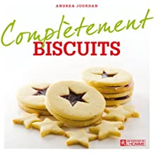 Biscuits (Complètement) (French Edition)