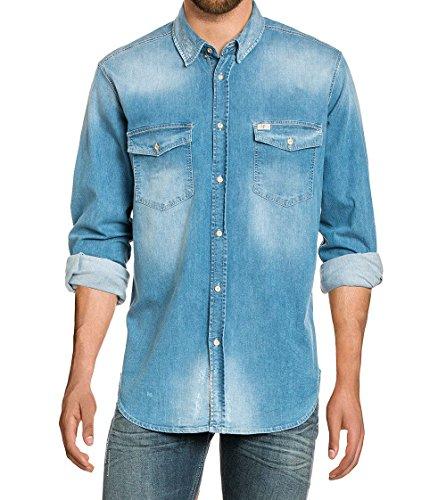 7-for-all-mankind-denim-shirt-camisa-hombre