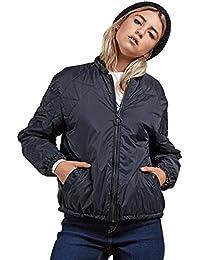 cappotti Donna Amazon e Giacche Volcom it Abbigliamento PPqI8F