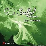 Soulful Shaam - Sufi Journey