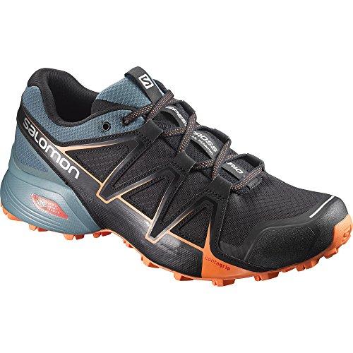 Bild von Salomon Herren Speedcross Vario 2 Trailrunning-Schuhe