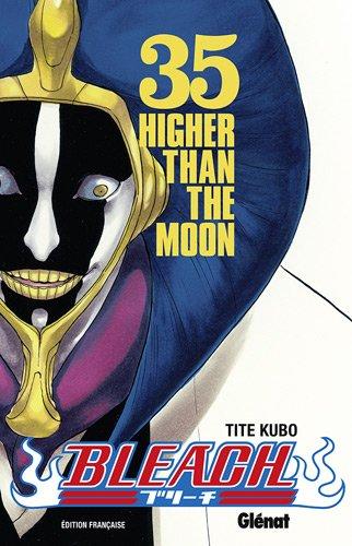 """<a href=""""/node/188115"""">Higher than the moon</a>"""