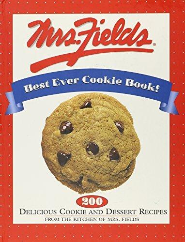 mrs-fields-best-ever-cookie-book-by-debbi-fields-2003-08-01