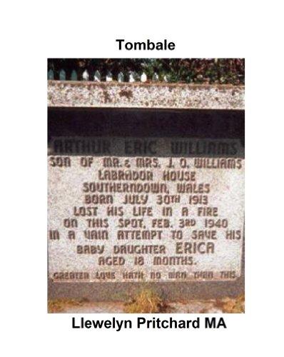 Livre gratuits en ligne Tombale (Port Hope Simpson Mystères t. 5) pdf epub