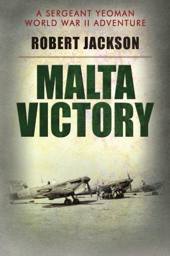 malta-victory