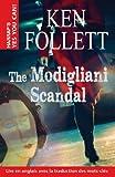Image de The Modigliani scandal