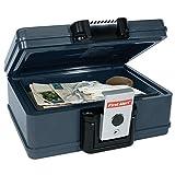 Kleine Dokumentenbox 5,5 L - (370124) Vergleich