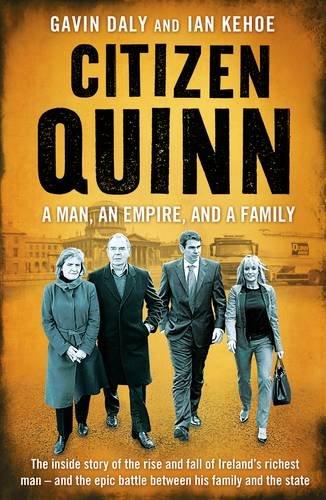 citizen-quinn