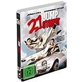 21 Jump Street - Steelbook [Blu-ray]