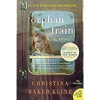 Orphan Train: A