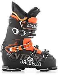 Dalbello Panterra 90Grip Walk